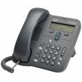 IP телефон Cisco CP-3911